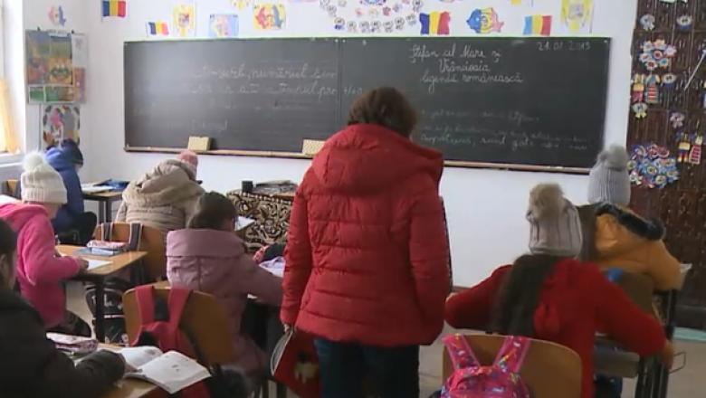 cursuri scurtate frig scoala