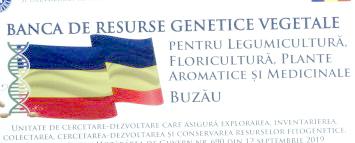 banca de gene