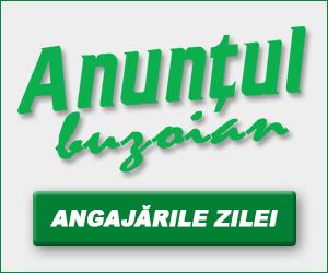 anuntul_buzoian300.jpg