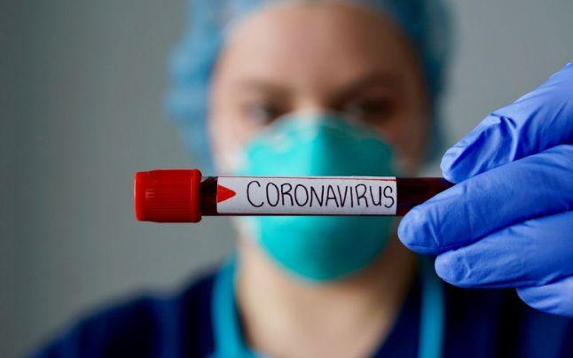 RAPORTUL ZILEI: 18 CAZURI NOI COVID-19. Unde se înregistrează cea mai mare rată de îmbolnăvire