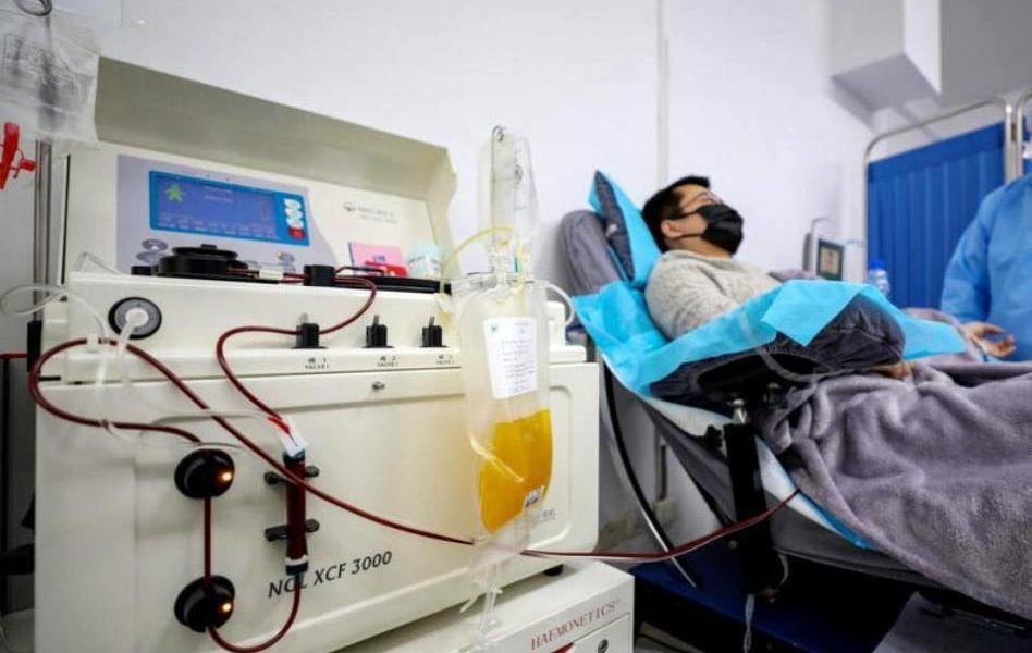 Valul de suspecți COVID-19 mărește ritmul de testare și reorganizează spitalele! A revenit aglomerația și la Unitatea de Primiri Urgențe