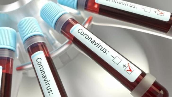 CREȘTERE UȘOARĂ A CAZURILOR DE COVID-19. Buzăul se apropie de 9000 de bolnavi infectați cu coronavirus, de la debutul pandemiei