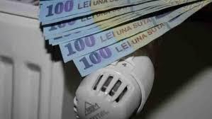 Creștere enormă a numărului de buzoieni care solicită ajutoare pentru încălzirea locuințelor! Reprezentanții DAS cred că acesta este doar începutul