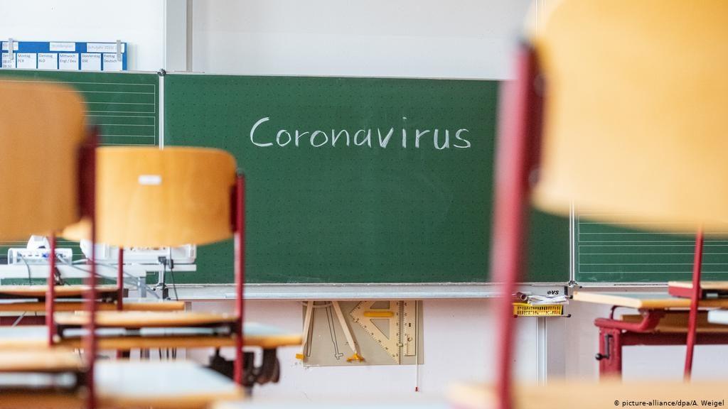 """Școlile și grădinițele din Buzău, la un pas de on-line. DSP: """"Vedem rata de infectare și azi și, apoi, am putea propune CJSU închidea școlilor"""""""