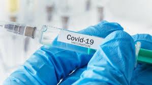 Peste o mie de teste, câte au fost pozitive la infecția cu SARS-CoV-2