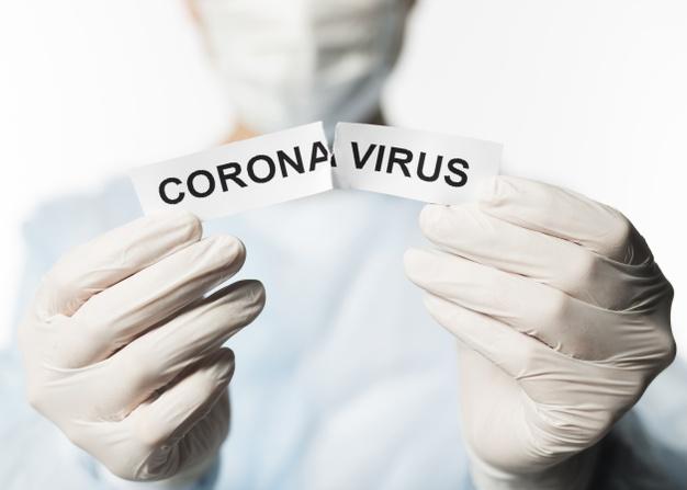 O nouă zi fără niciun caz de COVID-19, la Buzău