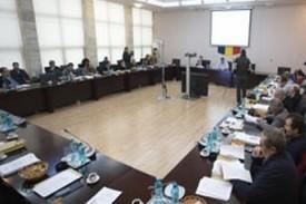 Programul Județean de Dezvoltare Locală, la momentul decisiv! Neagu a anunțat când se va întâlni cu partenerii politici