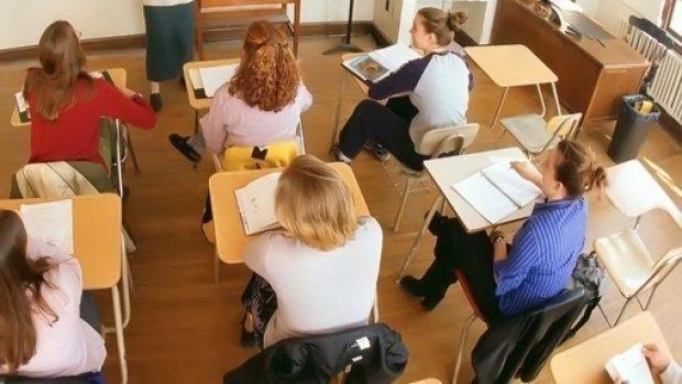 Surprize la concursul pentru funcțiile de directori de școli. Note de 4 și 5 și nici un 10.  Câte contestații au fost depuse