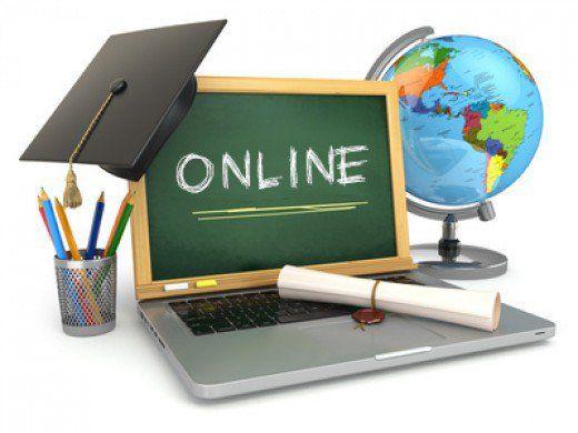 ULTIMĂ ORĂ! Școlile din orașul Buzău și din 15 comune trec în online, începând de marți. Lista localităților